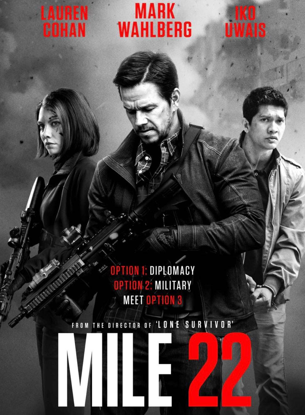 Milf Movie Com